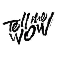 Tellmewow