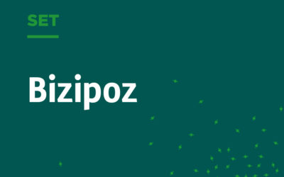 Bizipoz