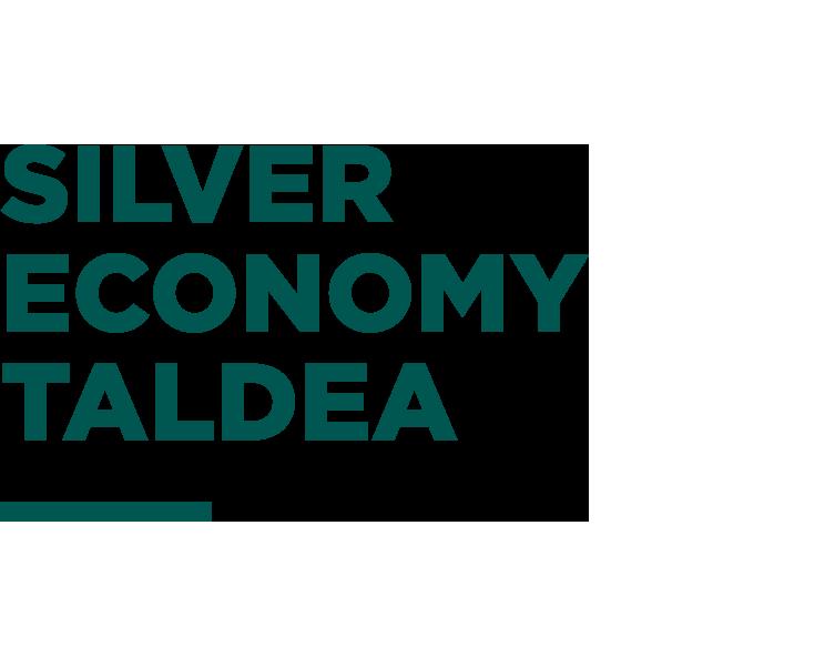 Únete a la Silver Economy Taldea