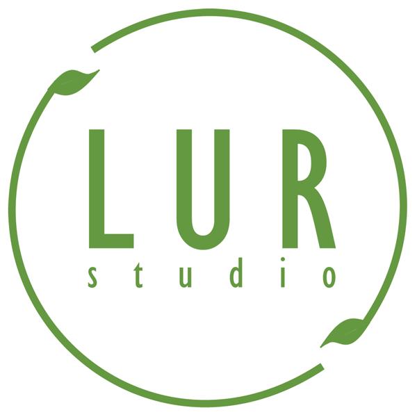 lur studio