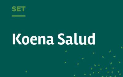 Koena Salud