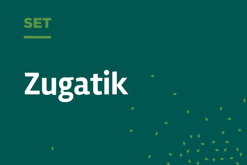 Zugatik