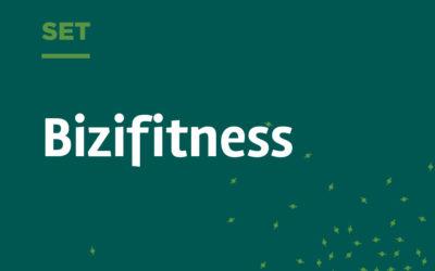 Bizifitness