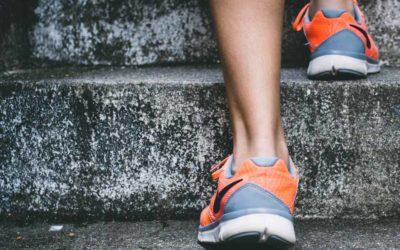 Bizifitness una alternativa al sedentarismo en tiempos de covid-19