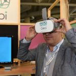 realidad-virtual-oroi-covid-19